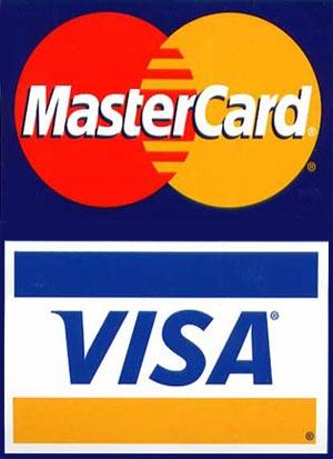 İşyerimizde Kredi Kartı Geçerlidir